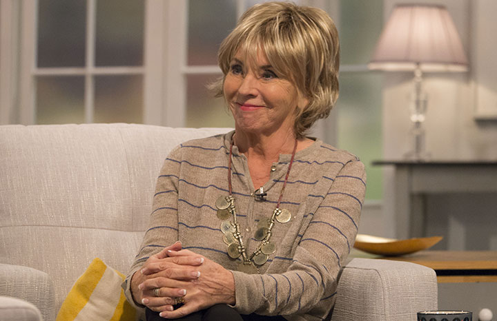 Sue-Johnston.jpg