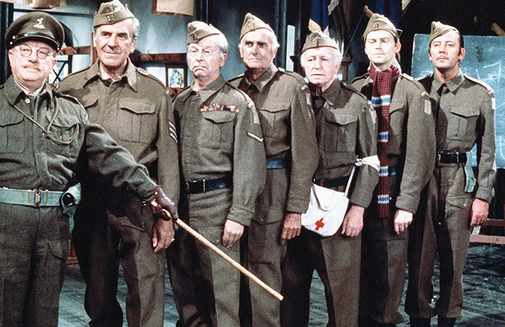 Dad's-Army-cast.jpg
