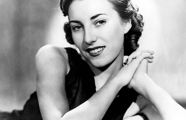 Dame-Vera-Lynn-1938.jpg