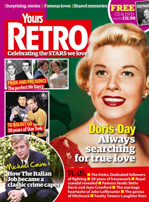 retro2webcover.jpg