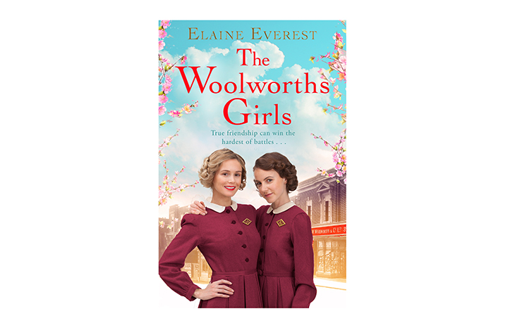 The%20Woolworths%20Girls-book.jpg