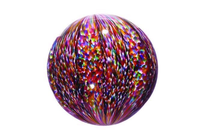 glass%20marble%20227.jpg