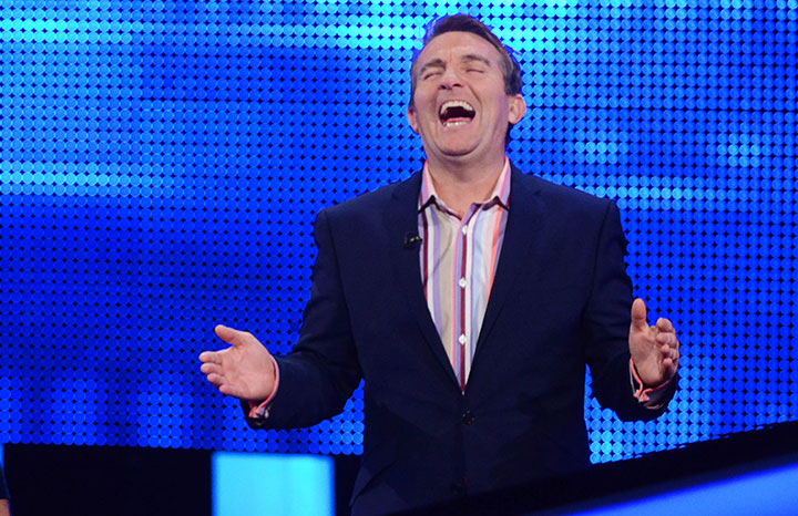 bradleywalsh.jpg