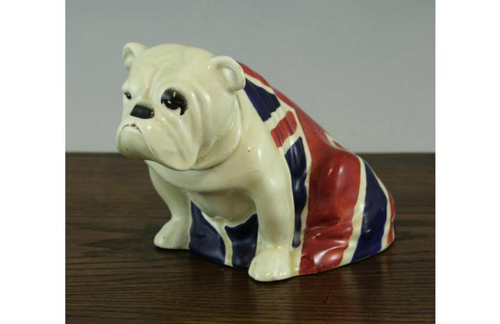 British%20Bulldog.jpg