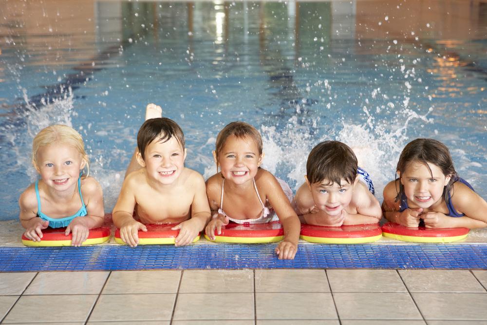 memories-swimming-lessons.jpg