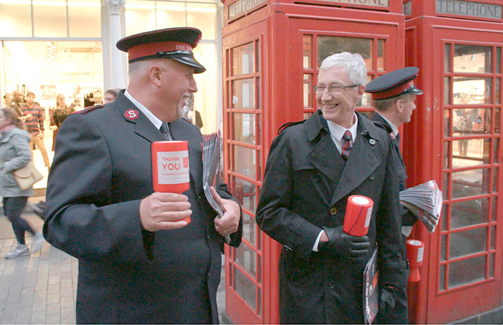 PaulO'Grady-SalvationArmy.jpg