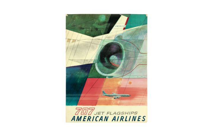 AmericanAirlinesposter.jpg