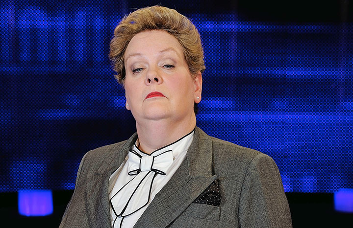 anne-hegerty-the-chase.jpg