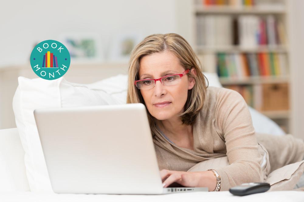 novelist-advice%20copy.jpg