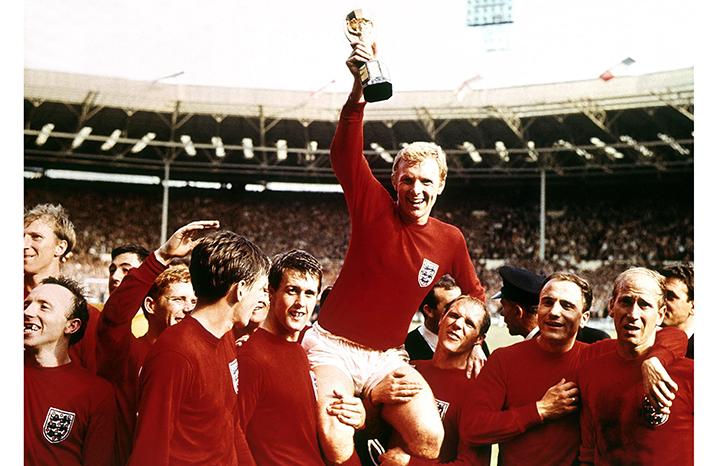 england-world-cup-win-1966.jpg