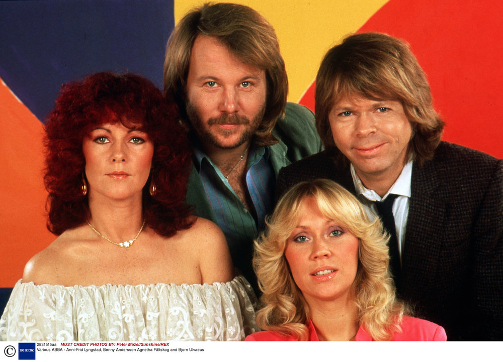 Abba%20picture.jpg
