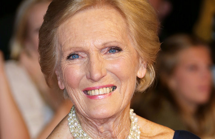 mary-berry.jpg