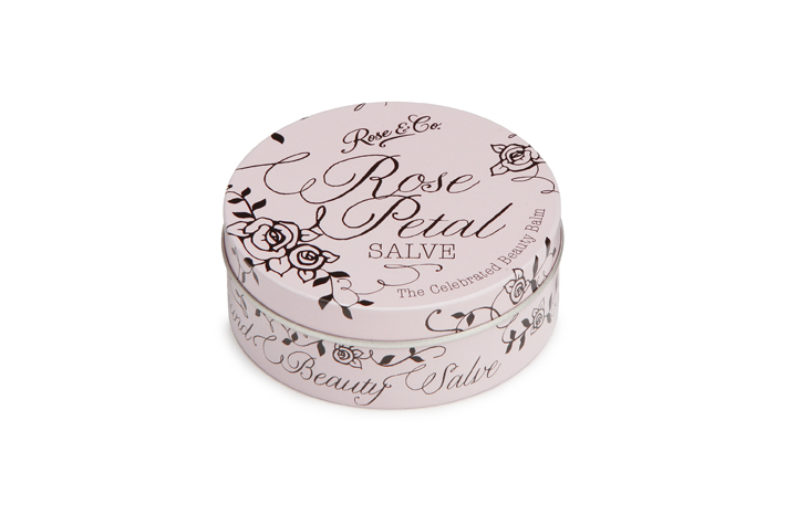 RC001%20Rose%20Petal%20Salve%20Tin.jpg