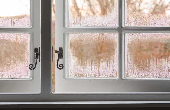 condensation-windows.jpg
