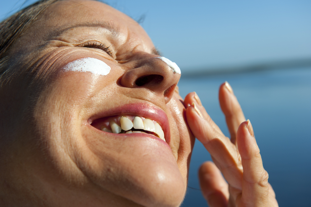 expert-advice-sun-cream.jpg