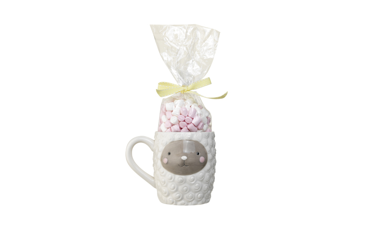 by%20Sainsbury's%20Lamb%20Mug%20&%20Marshmallows,%20£5%20LR.jpg
