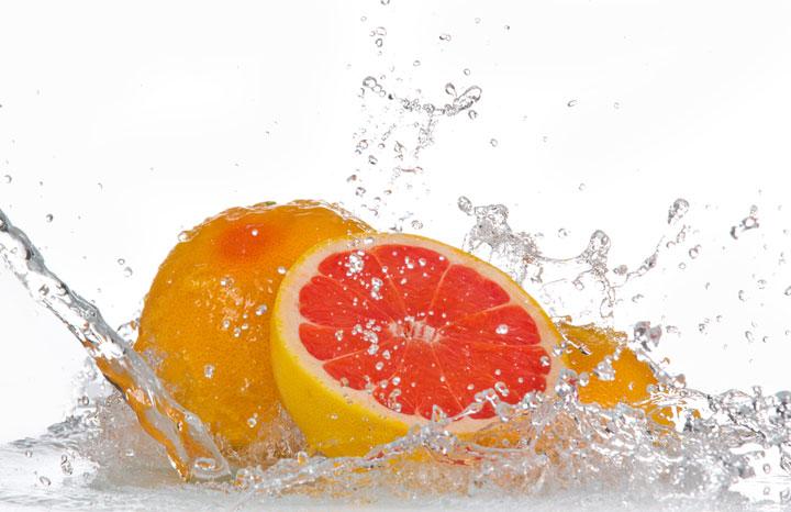 wetgrapefruit.jpg