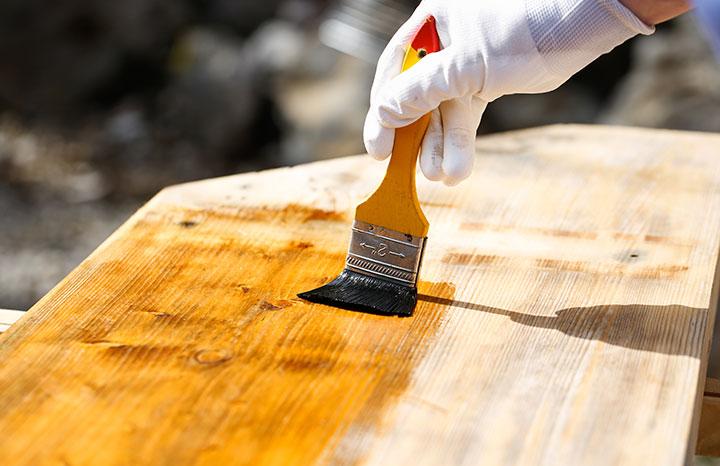 paintingwood.jpg
