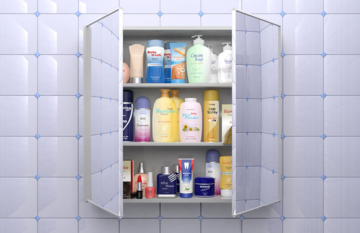 bathroom-cabinet.jpg