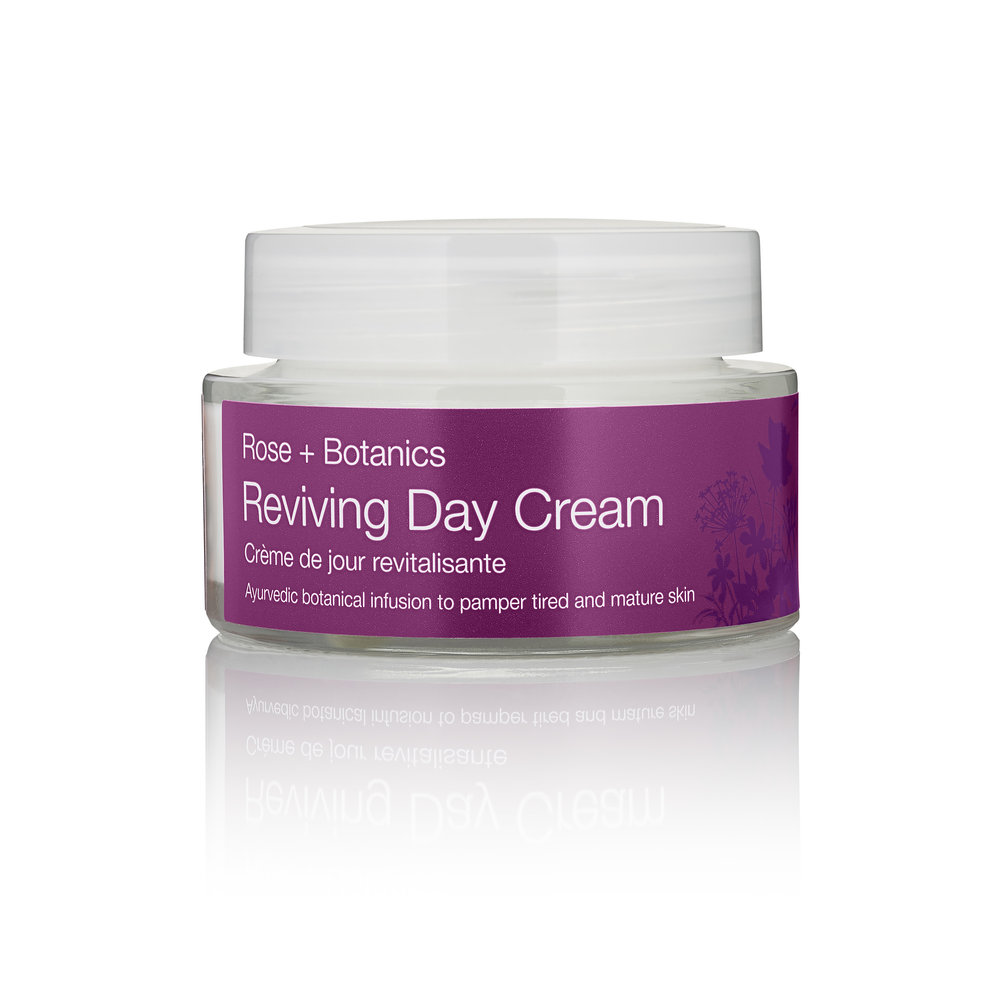 UrbanVeda%20Reviving%20Day%20Cream.jpg