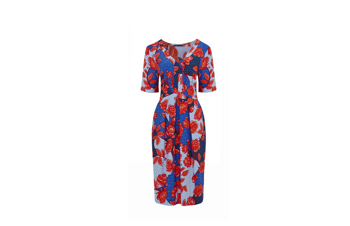 M&S%20Collection%20Print%20Dress%20T91%201631.jpg