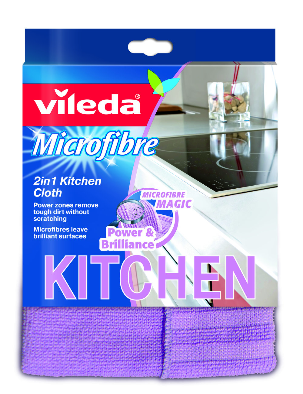 Microfibre_KitchenCloth_Off_04580.jpg