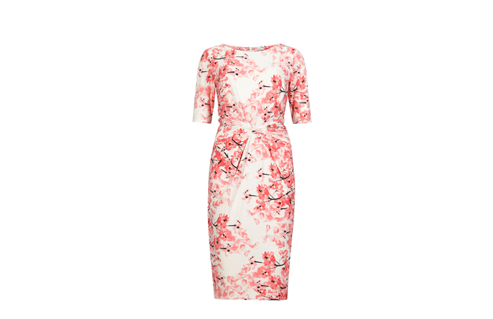 M&S%20Collection%20Dress%20T422865%20£59.jpg