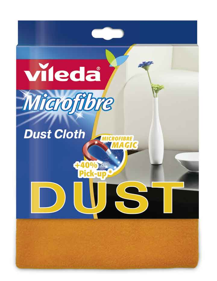 Microfibre_DustCloth_Off_04597.jpg