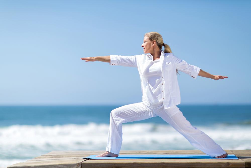yoga-over-50.jpg