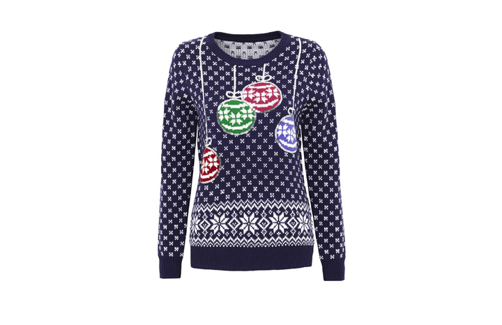 Red%20Herring%20at%20Debnhams%20%20Baubles%20jumper%20-£20.jpg