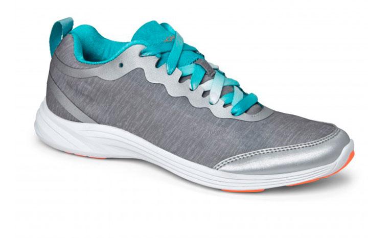 Vionic-active-shoe.jpg