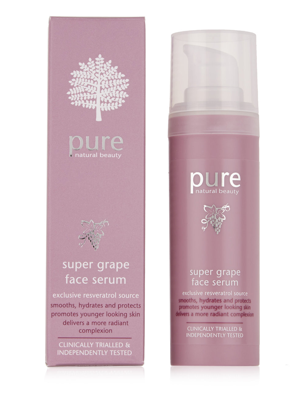 Pure%20Super%20Grape%20Face%20Serum%20(1).jpg