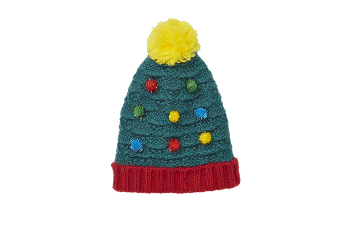 Charity-christmas-hat.jpg