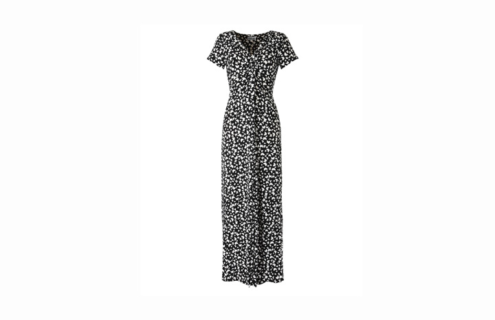 plus-size-maxi-dress-JD-Williams.jpg