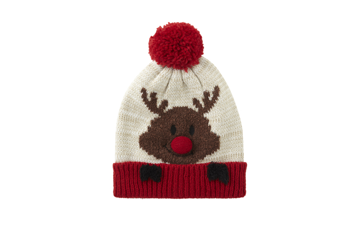 F&F%20Ladies%20A%20Hat%20with%20A%20Heart%20Reindeer%20Light%20Up%20Christmas%20Hat%20£7.jpg