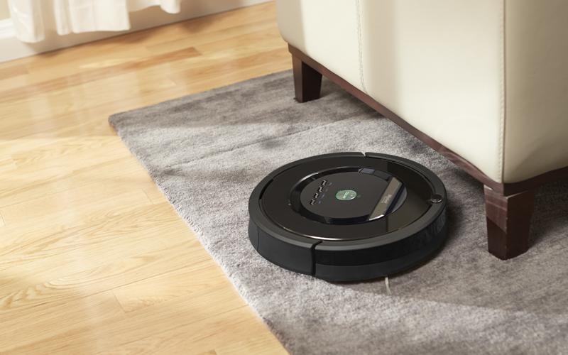 iRobot-Roomba_880-feature-softtouch_bumper-001.jpg