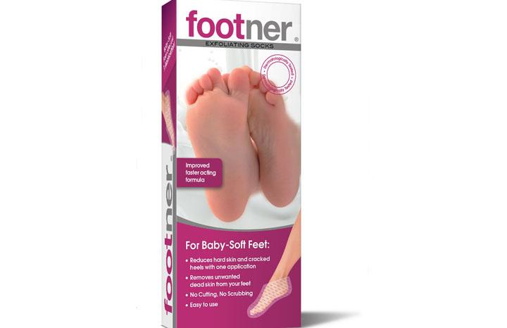 POS-Footner-Socks-box1-UK[5].jpg