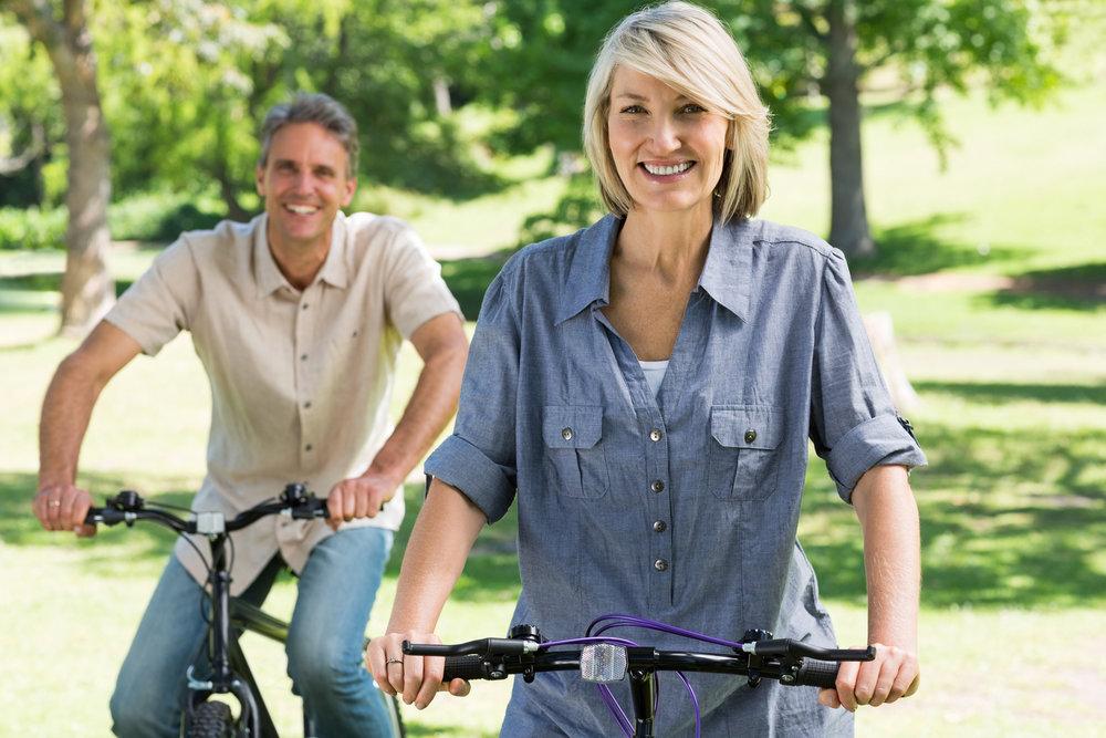 Cycling%20web.jpg