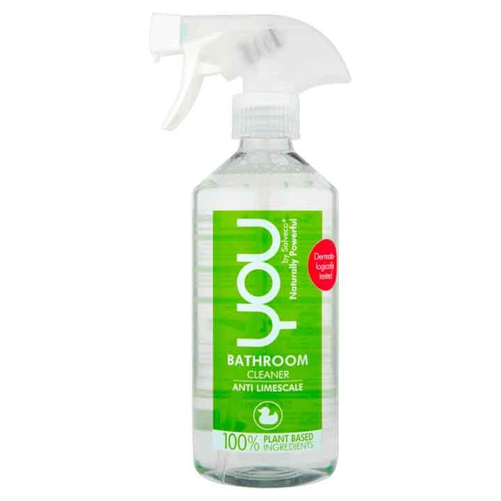 YOU-Bathroom-Cleaner---Brandbank.jpg