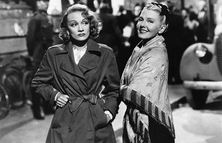 Marlene-Dietrich-trench-coat.jpg