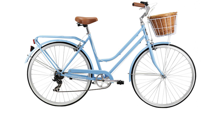 Ladies-Classic-Bike-Sky-Blue-v3-RRP-£299.99.jpg