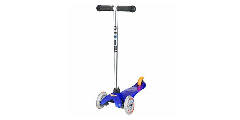 Mini%20Micro%20Scooter.jpg