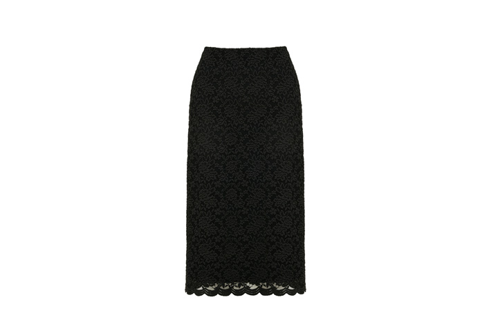 per%20una%20black%20lace%20skirt,%20M&S.jpg