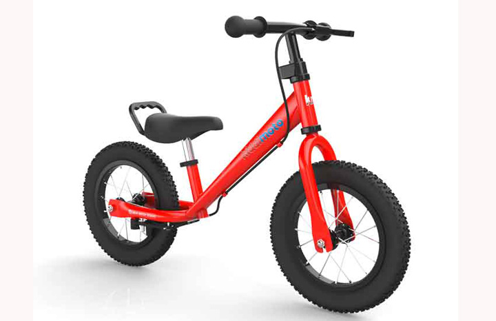 juniormoto-max300-red-full-bikeweb.jpg