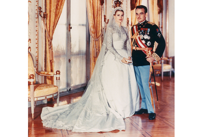 grace-kelly-wedding.jpg