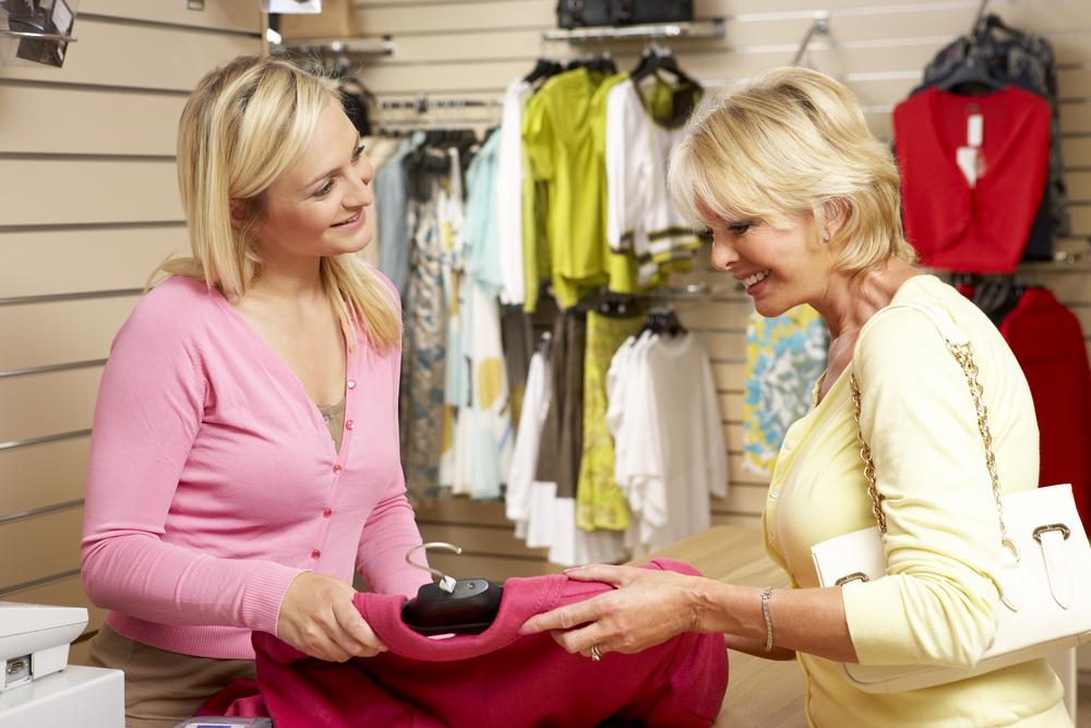choose-clothes-elderly-relative.jpg