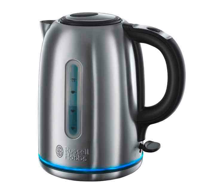 kettle-again.jpg