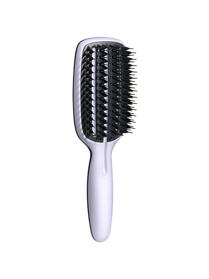 tangle-teezer-paddle-brush_09_09_14-127910.jpg