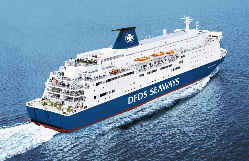 dfds-princess-seaways%20web.jpg
