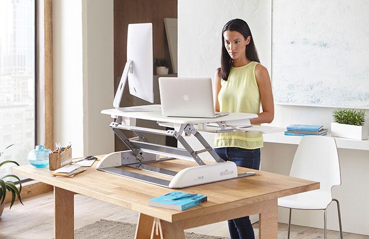 ProPlus-36-White-HomeOffice-Mari-v2.jpg